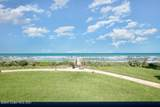 133 Highway A1a - Photo 13