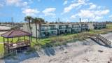 133 Highway A1a - Photo 14