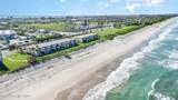 133 Highway A1a - Photo 15