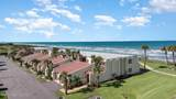 133 Highway A1a - Photo 16