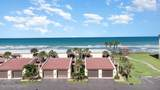 133 Highway A1a - Photo 17
