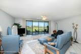 133 Highway A1a - Photo 2