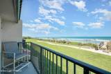 133 Highway A1a - Photo 7