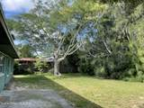 504 Gardenia Drive - Photo 14