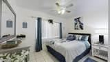 701 Orlando Avenue - Photo 14