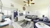 701 Orlando Avenue - Photo 6