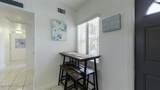 701 Orlando Avenue - Photo 9