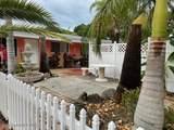 7676 Magnolia Avenue - Photo 2