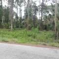 243 Dobbins Road - Photo 1