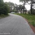 243 Dobbins Road - Photo 5