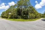 0000 Torgerson Road - Photo 1
