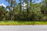 0000 Torgerson Road - Photo 2