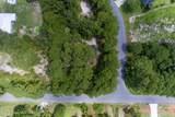 0000 Torgerson Road - Photo 4