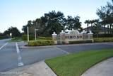 3355 Finola Avenue - Photo 37
