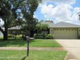 1100 Spring Oak Drive - Photo 1