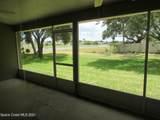 1100 Spring Oak Drive - Photo 17