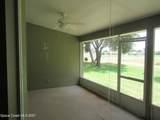 1100 Spring Oak Drive - Photo 18