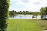 4448 Heaton Park Trail - Photo 2