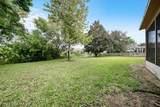4044 Fenrose Circle - Photo 40