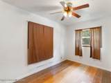 285 27th Avenue - Photo 16