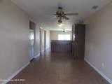 858 Bahama Street - Photo 6