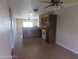 858 Bahama Street - Photo 7