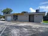2086 Sarno Road - Photo 1