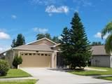 2617 Deercroft Drive - Photo 1