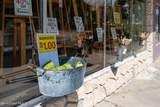 2126 Pineapple Avenue - Photo 16