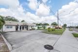 2126 Pineapple Avenue - Photo 3