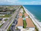 199 Florida A1a - Photo 25