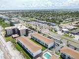 199 Florida A1a - Photo 26