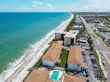 199 Florida A1a - Photo 27