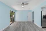 300 Bahama Drive - Photo 11