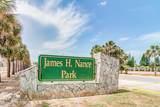 300 Bahama Drive - Photo 18