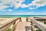 300 Bahama Drive - Photo 19