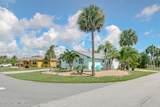 300 Bahama Drive - Photo 2