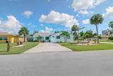300 Bahama Drive - Photo 20
