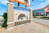 300 Bahama Drive - Photo 21