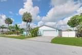 300 Bahama Drive - Photo 3