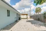 300 Bahama Drive - Photo 4