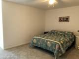 8934 Puerto Del Rio Drive - Photo 25