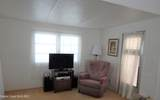 3077 Indian River Drive - Photo 10