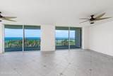 275 Highway A1a - Photo 10