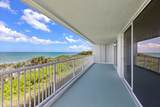 275 Highway A1a - Photo 29