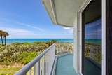 275 Highway A1a - Photo 30