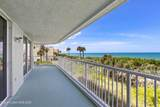275 Highway A1a - Photo 31