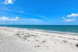 275 Highway A1a - Photo 37