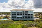 275 Highway A1a - Photo 40