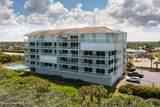 275 Highway A1a - Photo 41